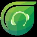 Freshdesk - Help desk software