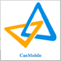 CanMobile Hindi