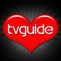 TVGuide.co.uk TV Guide UK
