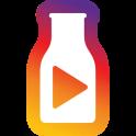 Milk Video™