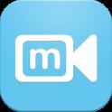 myplex Movies, Live TV online