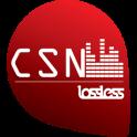 ChiaSeNhac - Lossless music