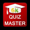 G.K. Quiz Master ,Speed Test