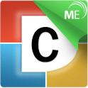 ManageEngine MDM - Samsung v1