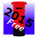 Postage Pro UK 2015 Free