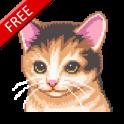 Cat Care Tamagotchi