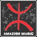 Amazigh Music Mp3