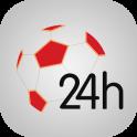 Sevilla News 24h