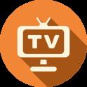 Haftalık TV Rehberi