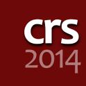 MobileCRS - Colorado Statutes