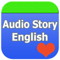Audio Story English