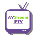 AVStream Updater FREE