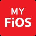 Verizon My FiOS
