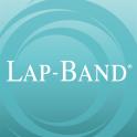 My LAP-BAND®