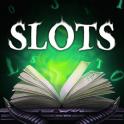 Scatter Slots: Fun FREE Casino