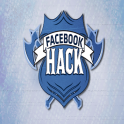Fb Hacker Pro password Prank