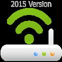 WiFi Password 2015 Prank