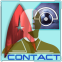 New Trek Contacts + Dialers