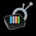 AppleTV AirPlay Media Player