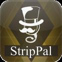 StripPal - Strip Club Finder