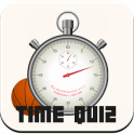 Time Quiz Basketball