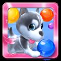 Puppy Bubble