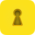 ZUI Locker for Android 4.0