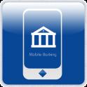 Rajlaxmi Mobile Banking