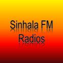 Sinhala Radios
