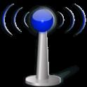 Stronger signal (PRANK)