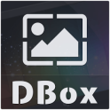 DBox - Ringtones And Wallpaper