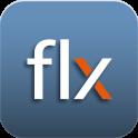 FileFlex – Access Share Stream