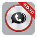 Auto Call Recorder -MP3 record