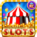 Magic Circus Slots Free Casino