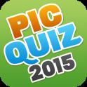 Pic Quiz 2015