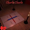Charlie Charlie Simulator 4D