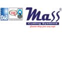 Mass Cutting Systems
