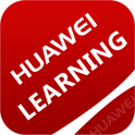 Huawei Learning