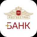 ROSGOSSTRAKH BANK Mobile