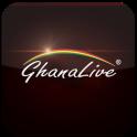 GhanaLive TV