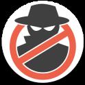 SpyOFF - VPN Client