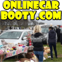 Online Car Booty UK Boot Sale