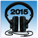 Mp3 Download 2015
