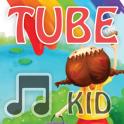 Kid Song Tube