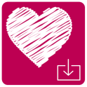 Best Free Dating Apps - LUFF