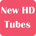 Movie Tubes - Free