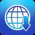 Free Video Browser - HD videos