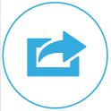 App Backup, Share & Restore