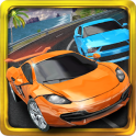 Turbo Driving Racing 3D