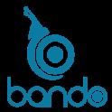Bando Radio FM